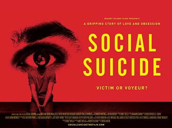 SocialSuicide_Quad_Posters_Landscape_rednobleed