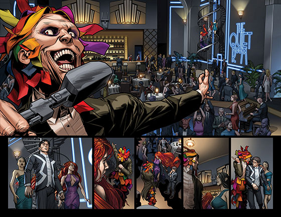 Uncanny_Inhumans_5_Preview_2
