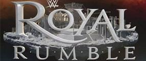 WWE-Royal-Rumble-2016-small