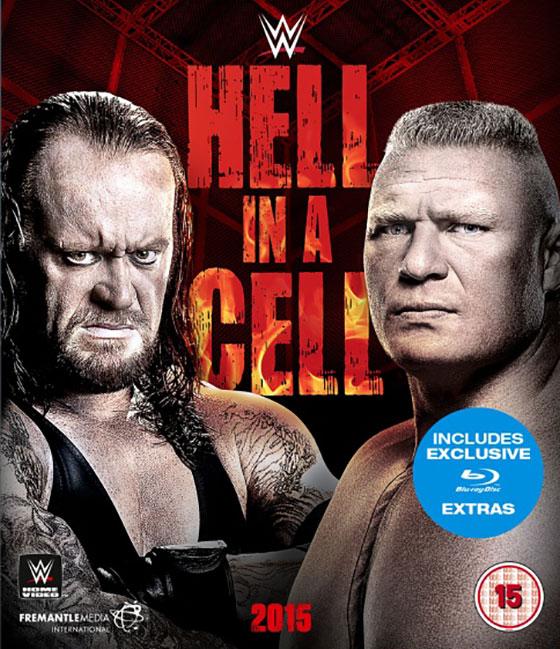 WWE_HIAC_2D_BR