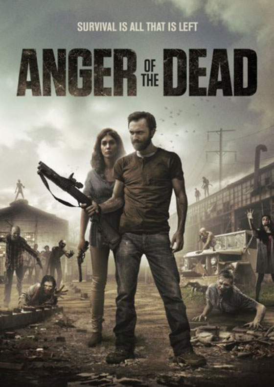 anger-of-the-dead-poster