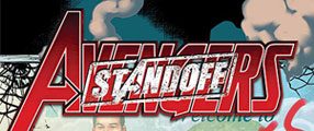 avengers-standoff-hill-1