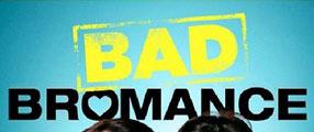 bad-bromance-dvd-logo