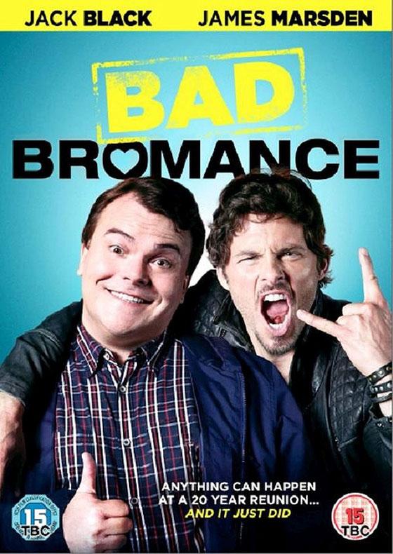 bad-bromance-dvd