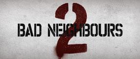 bad-neighbours-2-logo