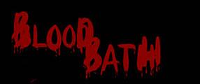 bloodbath-logo