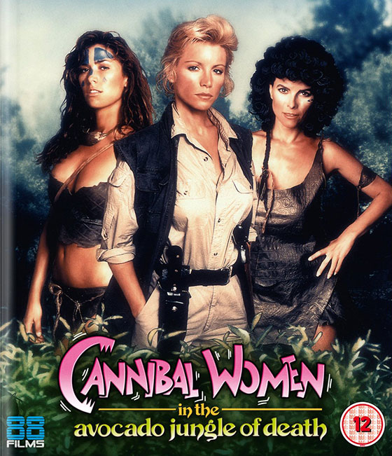 cannibal-women-blu