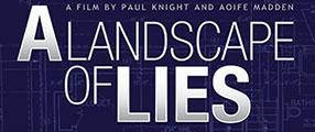 chancers-landscape-lies