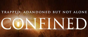 confined-dvd-logo