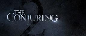 conjuring-2-logo