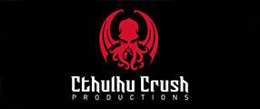 cthulhu-crush