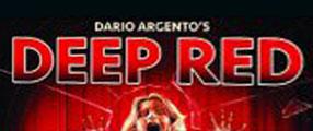 deep-red-logo