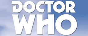 dr-who-11th-v3-logo