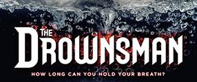 drownsman-dvd-logo