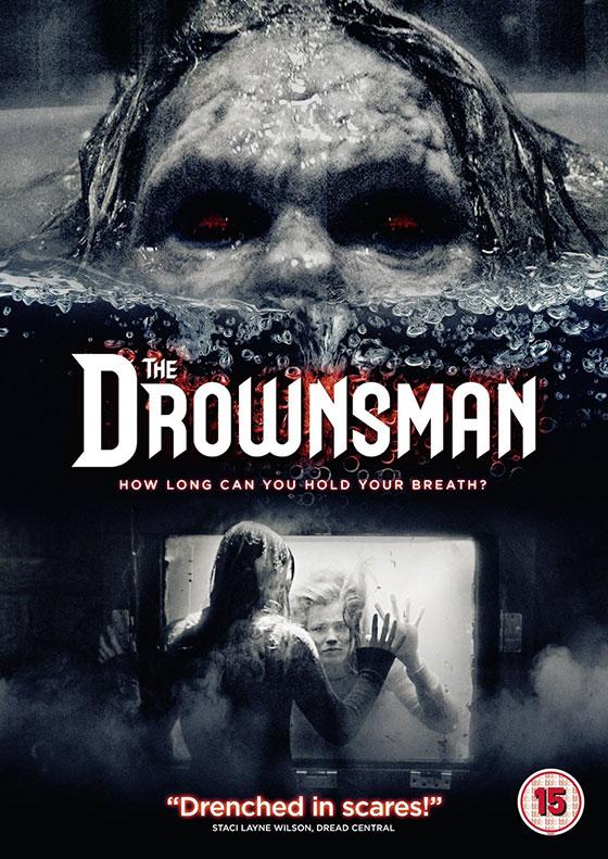 drownsman-dvd