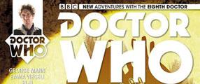 eighth-doctor-2-logo