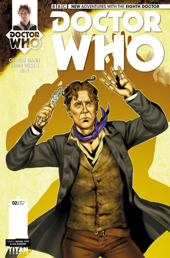 eighth-doctor-2