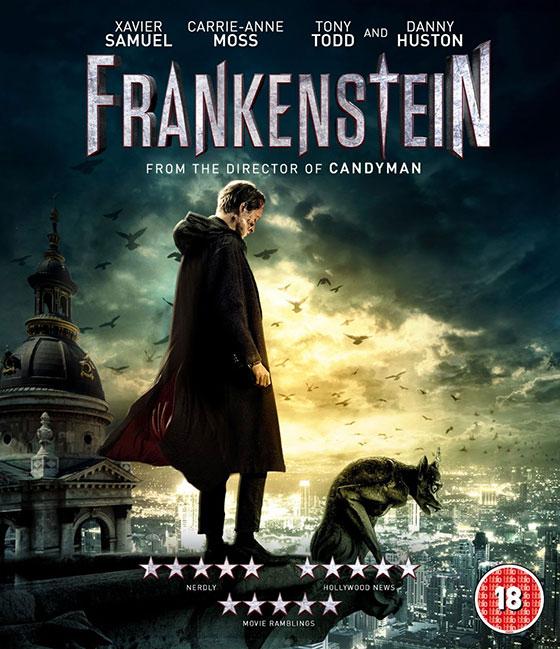 frankenstein-bu