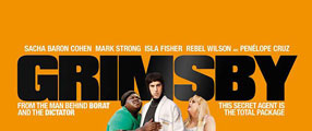 grimsby-poster-small
