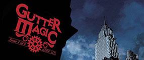 guttermagic1-logo