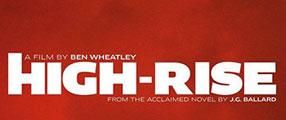 high-rise-uk-logo