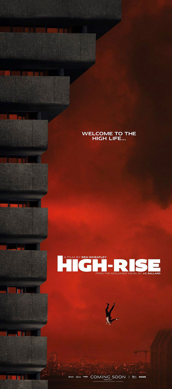 high-rise-uk-teaser