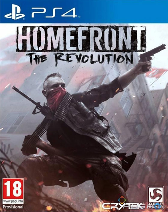 homefront-2-ps4