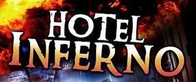 hotel-inferno-logo