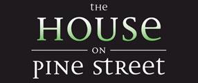 house-on-pine-street-logo