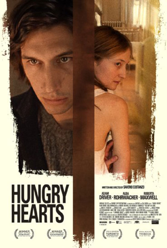 hungry-hearts-poster