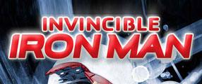 invincible-iron-man-logo