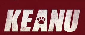 keanu-logo