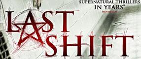 last-shift-dvd-logo