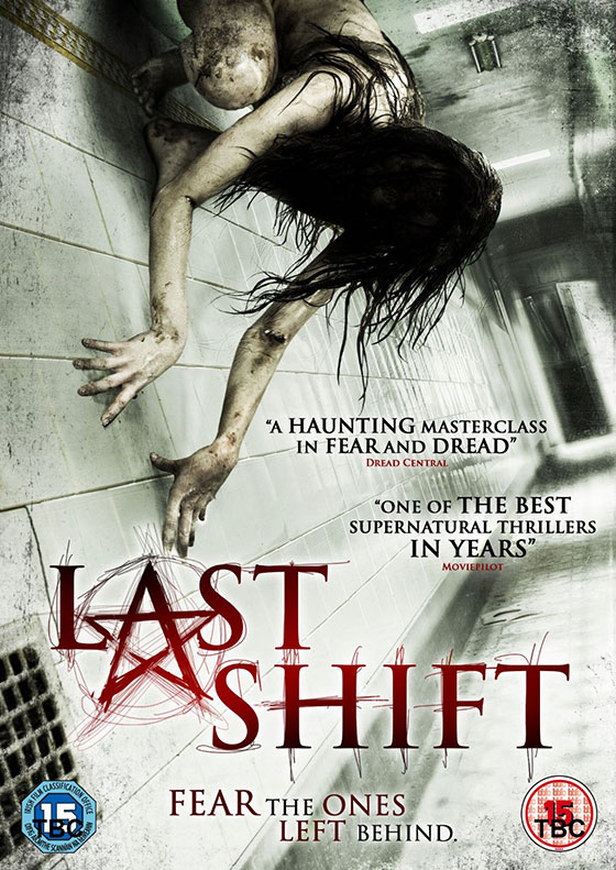 last-shift-dvd