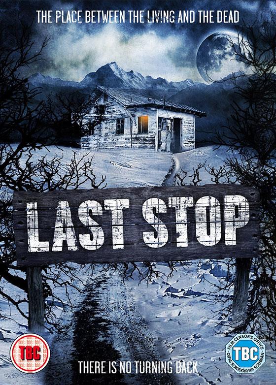 last-stop-dvd