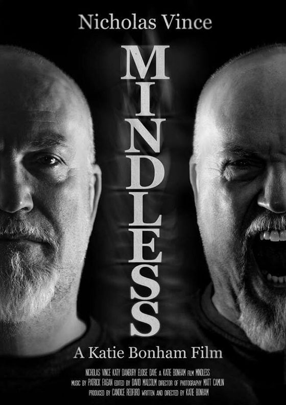 mindless-poster
