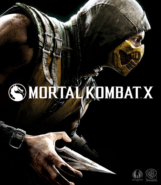 mortal-kombat-x-cover
