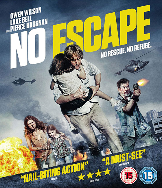 no-escape-blu