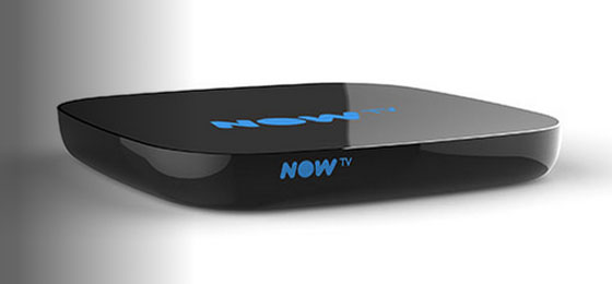 now-tv-smart