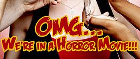 omg-poster-logo