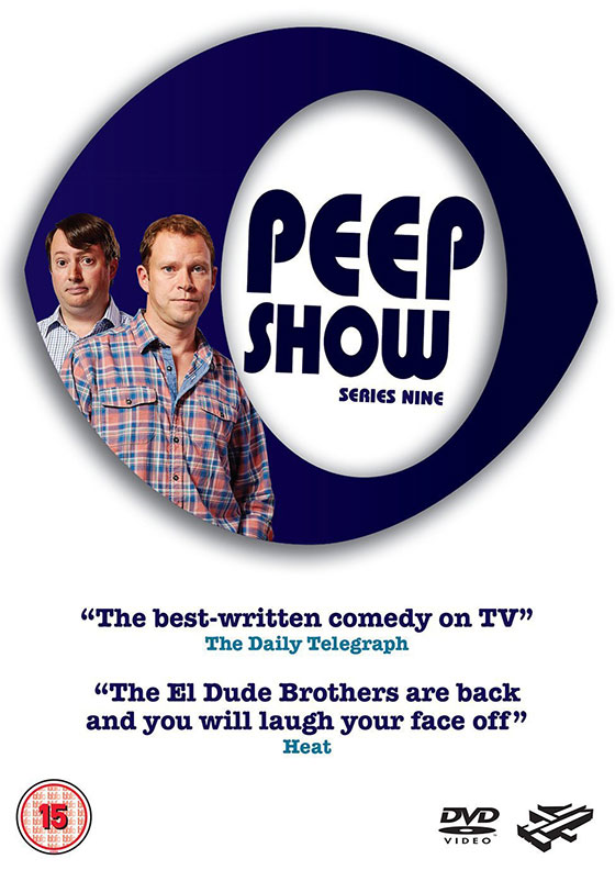 peep-show-series-nine