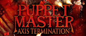 puppetmaster-axis-3-small