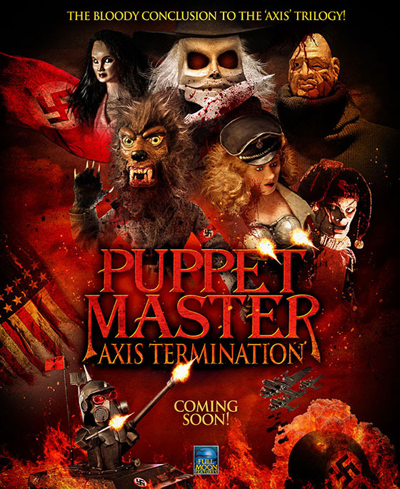 puppetmaster-axis-3