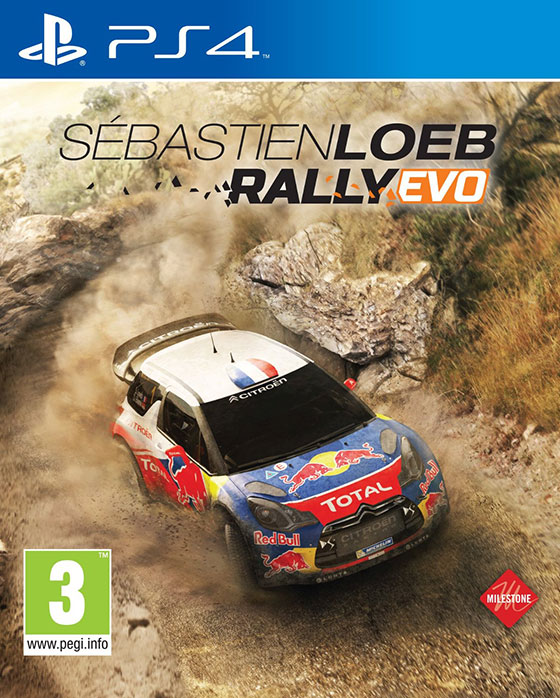 seb-loeb-rally-ps4