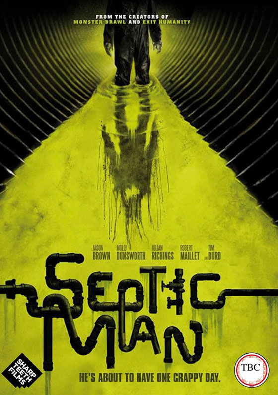 septic-man