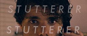 stutterer-logo