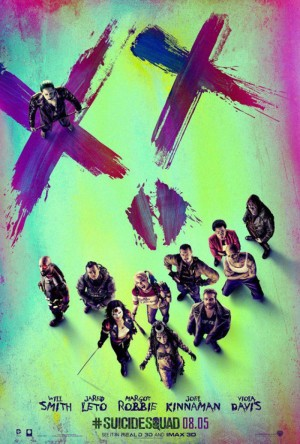 suicide-squad-poster-2