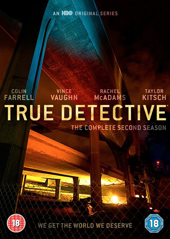 true-detective-season-two