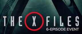 x-files-s10-logo