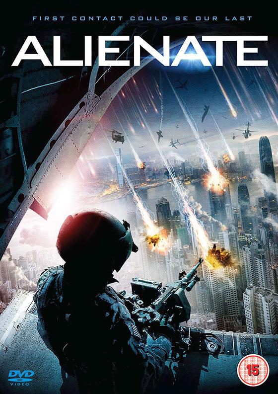 Alienate_DVD_2D_Image_9ayNkk3